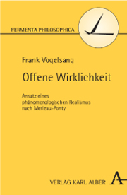 Cover_offene_W